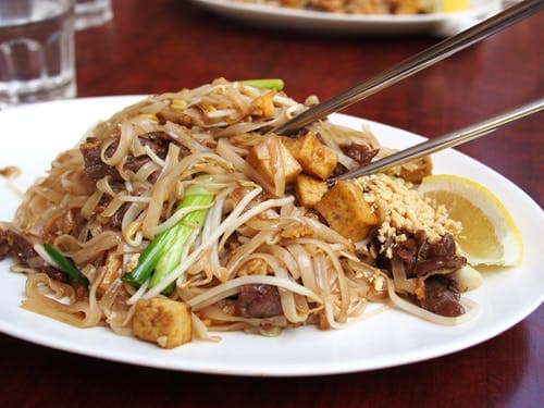 What To Know About Cooking Style Of The Malaysian Food