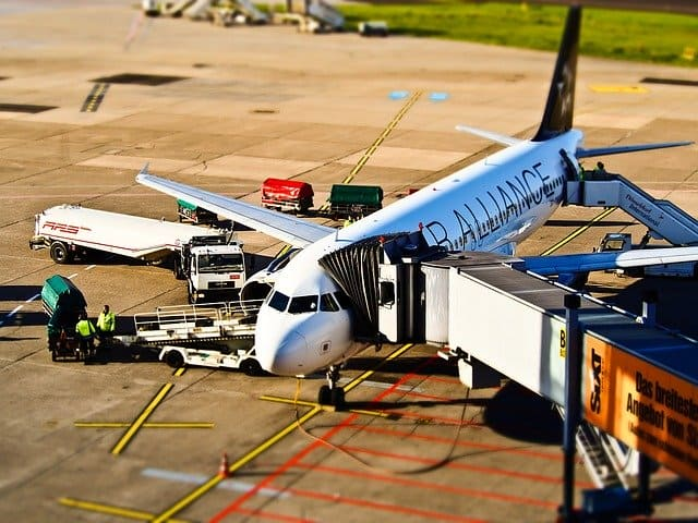 Airline Treats: Tricks For The Best Airline Treats