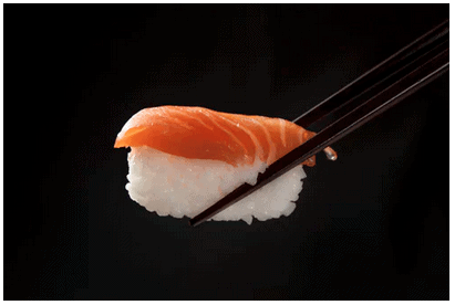 The Best Sushi Kits For Budding Chefs