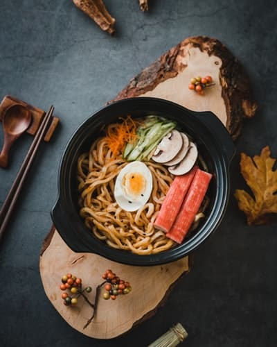 Some Must-Know Facts If You Love Tasty Chinese Noodles