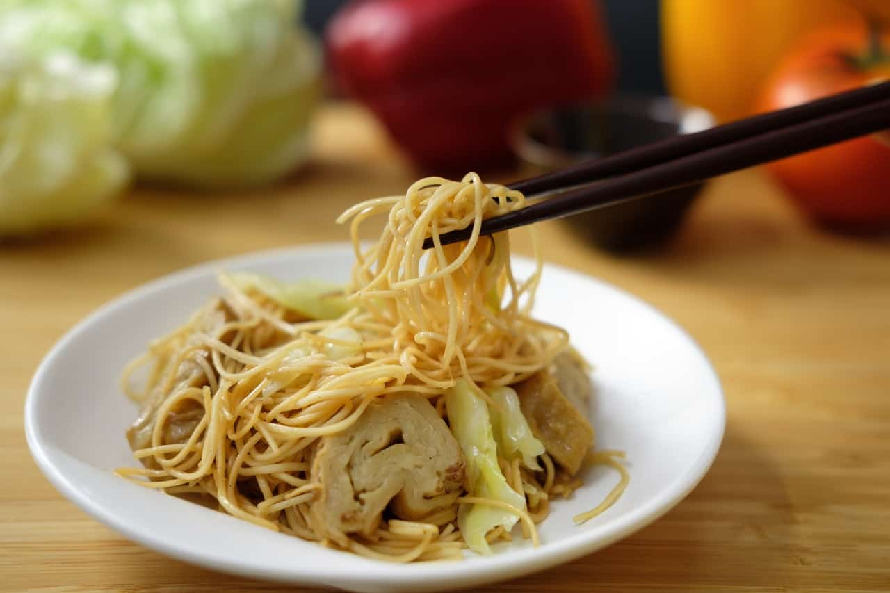 Find Out More About Delicious Chinese Dishes