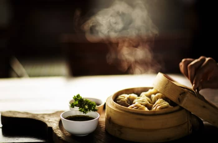 Best Meal - Learn China Style Of Meal